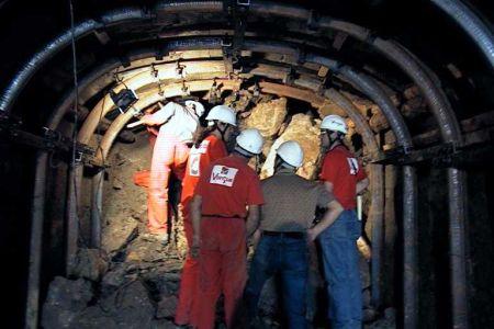 20080303141027-especiales-minas.jpg