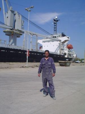 20080303142210-28-9-07-obreros-puerto-dock-sud-092.jpg